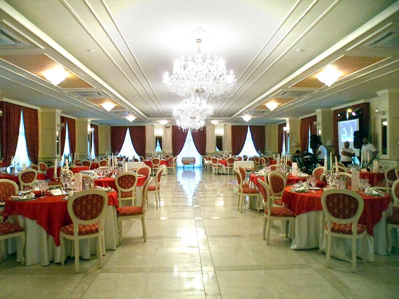 Hotel Villa S Maria Cerchiara Di Calabria Cs