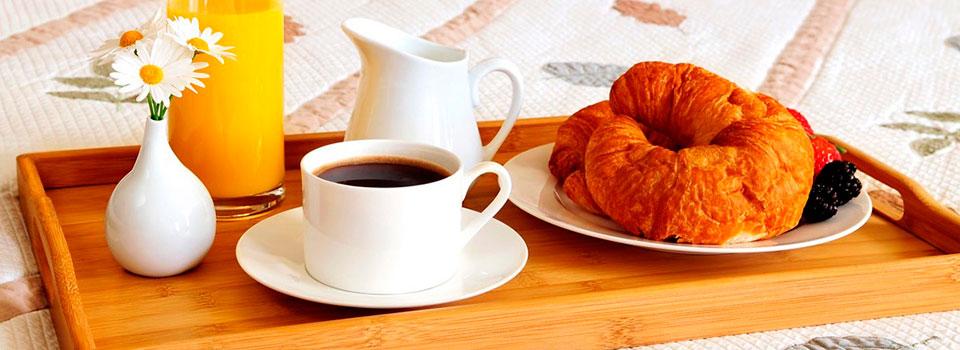 slide-colazione